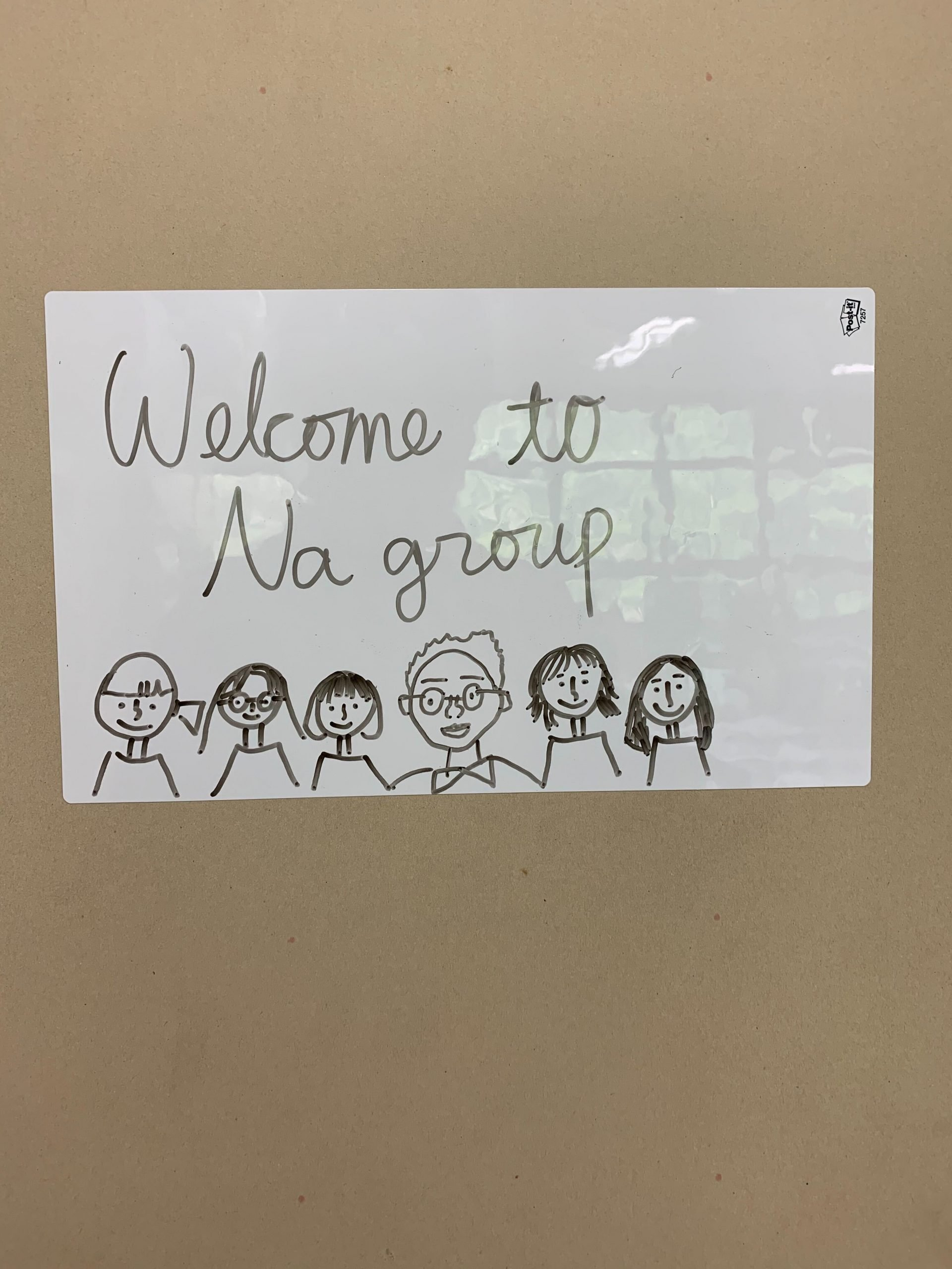 Welcome to Na Group